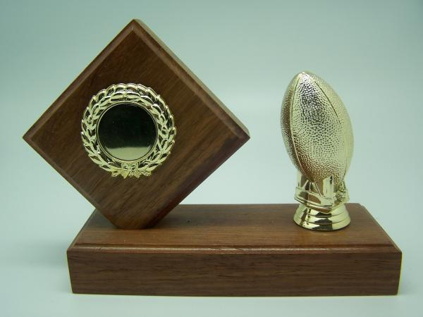 rugby-award